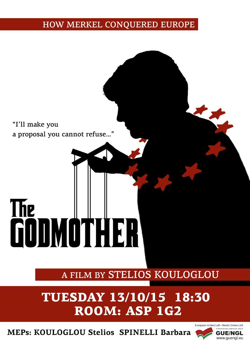 TheGodmother-1
