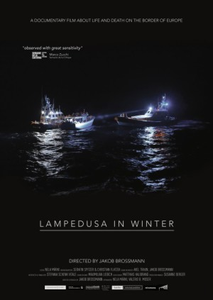 lampedusa-in-winter